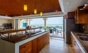 Luxury-Kitchen-Mexico