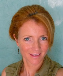 Photo of Judi Shaw Realtor