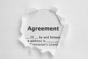 Image-of-Promissory-agreement