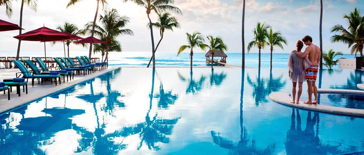 Resort-Condos-for-sale01