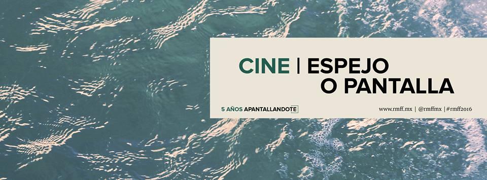 Riviera Maya Film Festival Returns for Fifth Edition