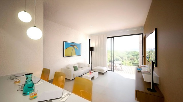 Playa-del-Carmen-Condo-for-Sale04