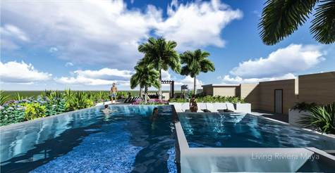 Preconstruction-condo-for-sale