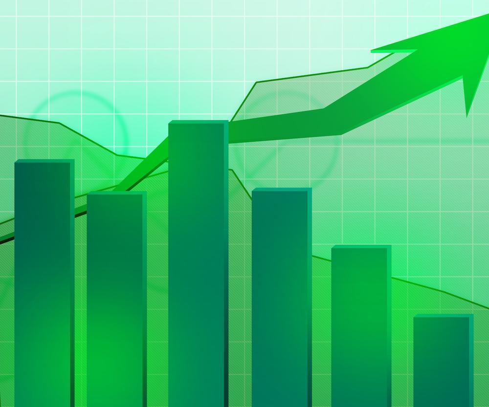 Mexico economy Green Economic Growth