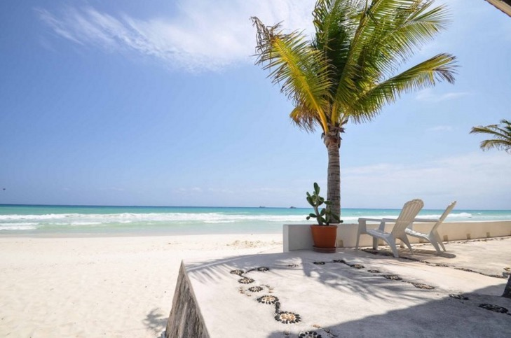 10-reasons-to-move-to-mexico