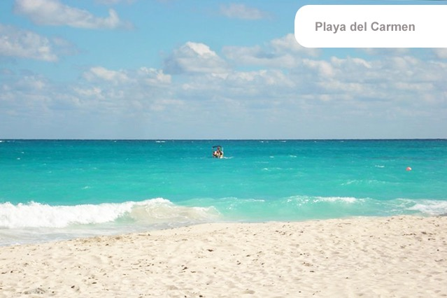 Playa-del-Carmen-Penthouse-for-Sale23