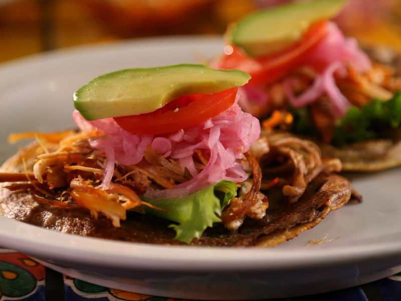 Panuchos (source: Food Network)